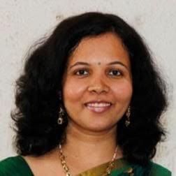 Sandhya Testimonial for PiAcademy 11-Plus