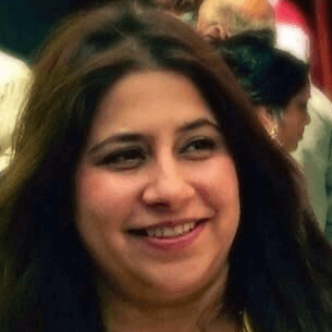 Sonlali Nair Testimonial PiAcademy 11-plus