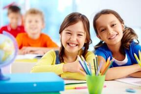 Contact us for best tutors in Uk