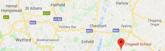 Northlondon Independent Schools