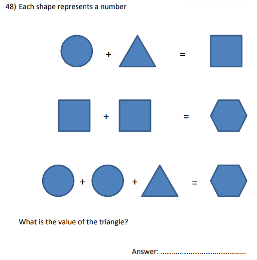 Logic and Algebra
