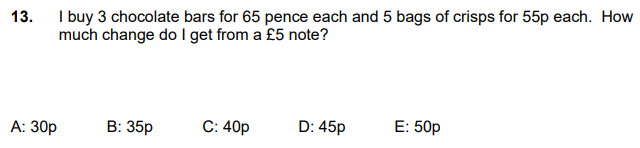 Currency Conversions, Money, Word Problems, Numbers