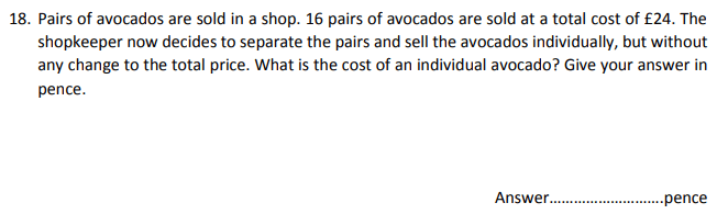 Numbers, Word problems, Division, Money, Currency Conversions
