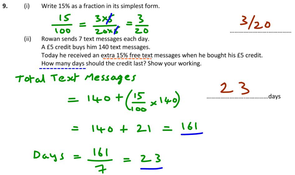 question_09_answer, latymer school