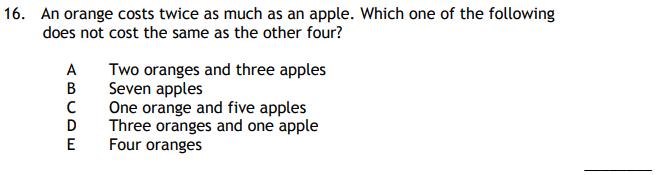 question_16, dame alice owens school