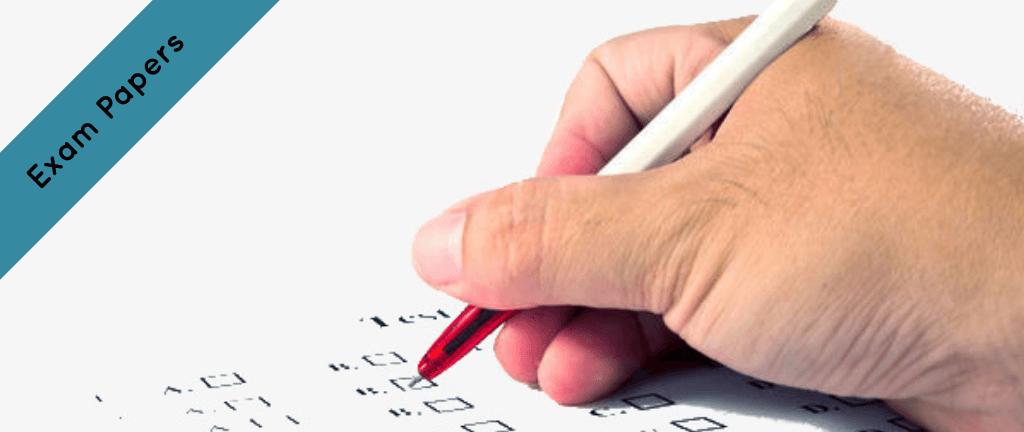 Bushey Meads School 11 plus Exam Papers