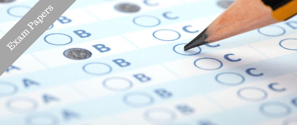 11 plus exam papers Herschel Grammar School