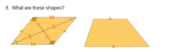 Kent College - 13 Plus Maths Sample Paper Question 08