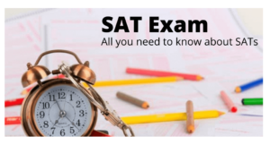 KS2 SATs Papers - All you need to know