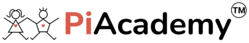 PiAcademy Practice Papers and Expert Tuition - 7+ 11+ 13+ SATs and GCSE