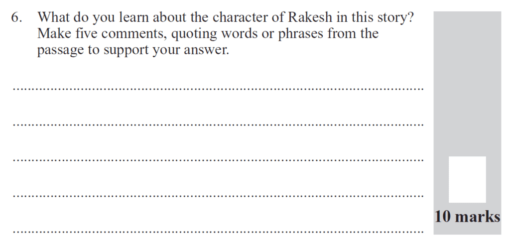 Group-1-2013-English-Paper-Question-06