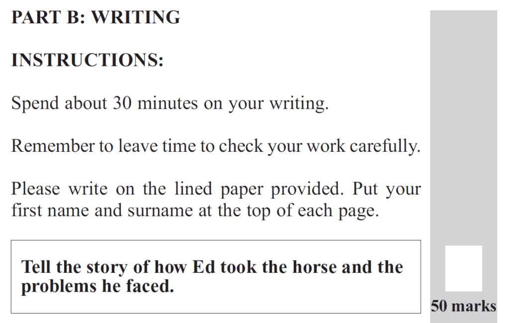 Group-1-2014-English-Paper-Creative-Writing-Question-01