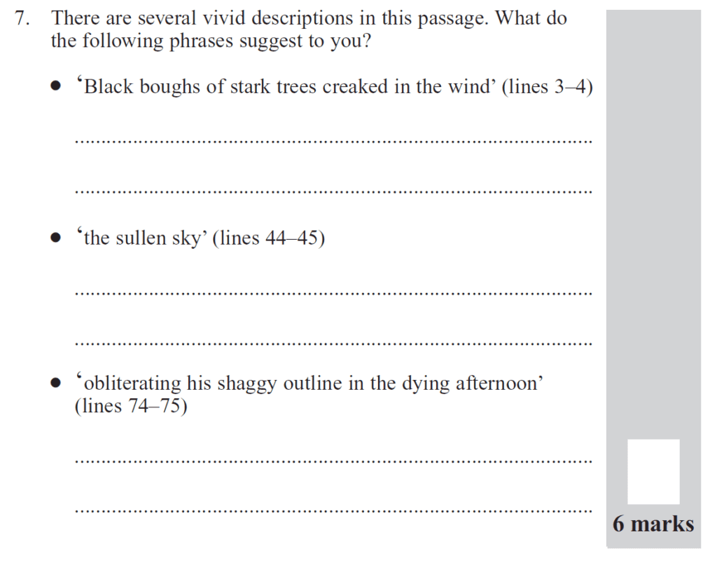 Group-1-2014-English-Paper-Question-07