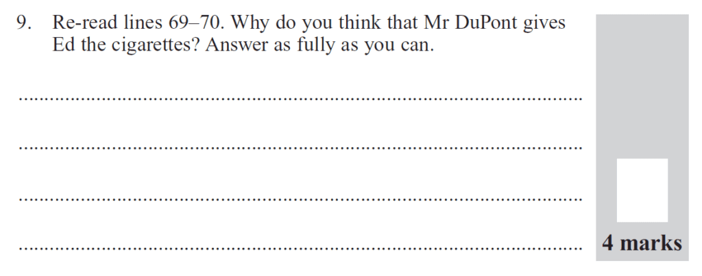 Group-1-2014-English-Paper-Question-09