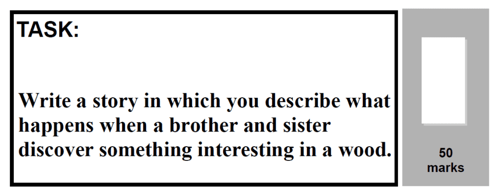 Group-2-2010-English-Paper-Creative-Writing-Question-02