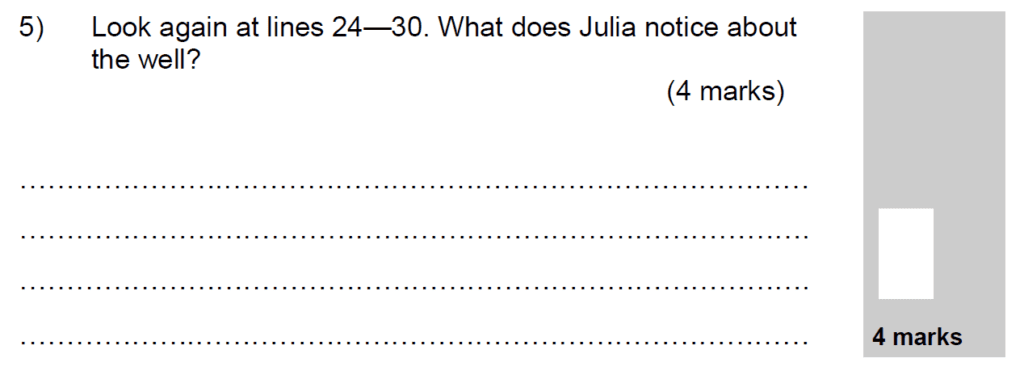 Group-2-2010-English-Paper-Question-05