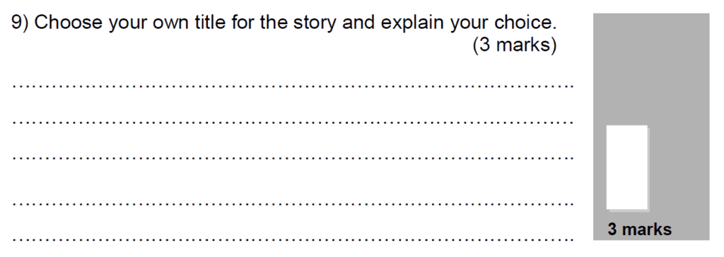 Group-2-2010-English-Paper-Question-09