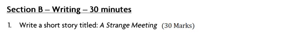 Blackheath-High-School-GDST-11-Plus-English-Entrance-and-Scholarship-Exam-Paper-Creative-Writing-Question-01