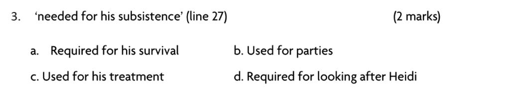 Blackheath-High-School-GDST-11-Plus-English-Entrance-and-Scholarship-Exam-Paper-Question-03